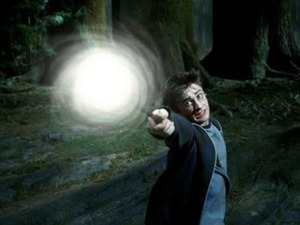https://buluperindusakti.files.wordpress.com/2011/08/harry-potter-spell-quiz_1.jpg?w=300